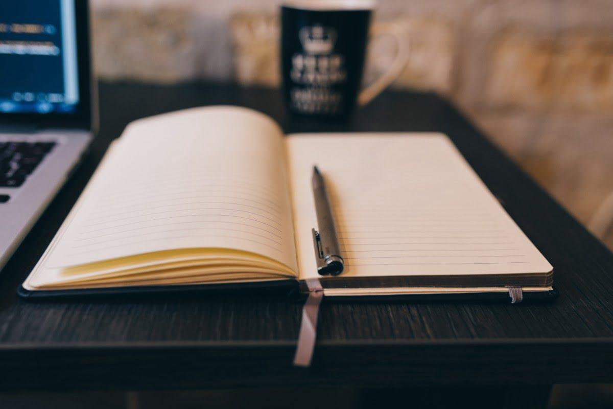 CREWAN i inne zmiany - nowelizacja ustawy Prawo o notariacie