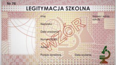 Źródło - men.gov.pl