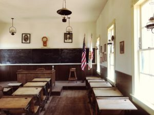 Dyrektor szkoły - zmiany w konkursie na stanowisko