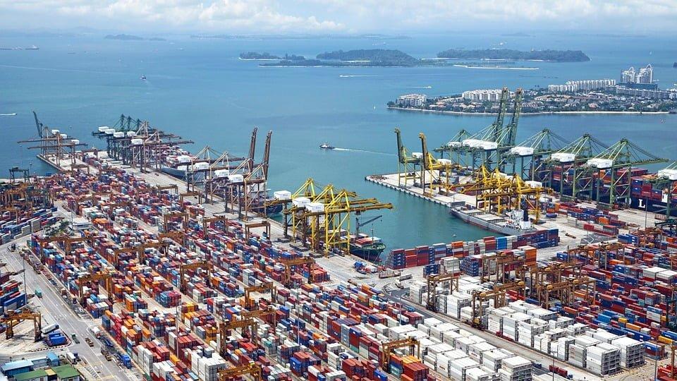 Forfaiting jako instrument finansowania handlu zagranicznego