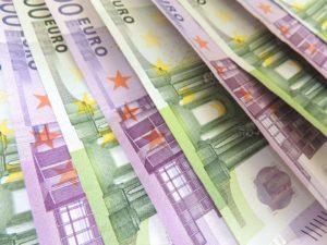 Fundusze Europejskie dla mikro-, małych i średnich firm