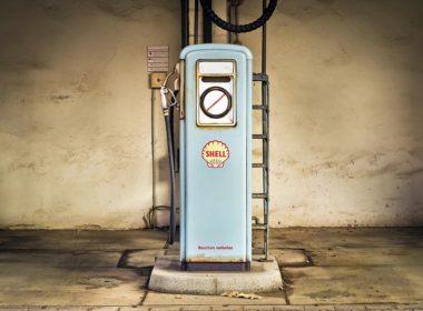 Jakość paliw w 2017 roku