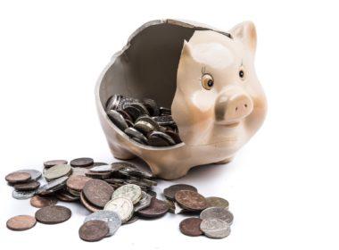 Jak efektywnie ciąć koszty w firmie?