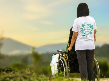 Świadczenia dla opiekunów osób niepełnosprawnych