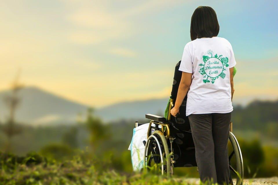 Nowy system orzekania o niepełnosprawności