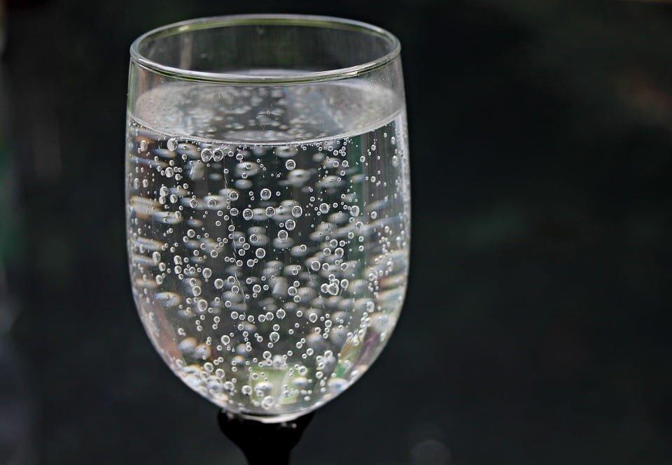 Inspekcja Handlowa skontrolowała wodę mineralną