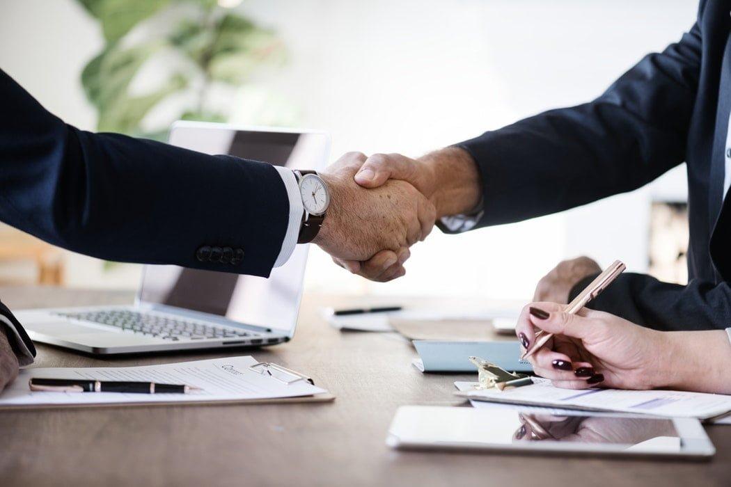 Kredyt dla firm – definicja i rodzaje