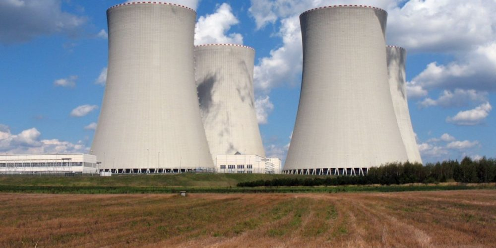 Nowy regulamin URE a rynek mocy