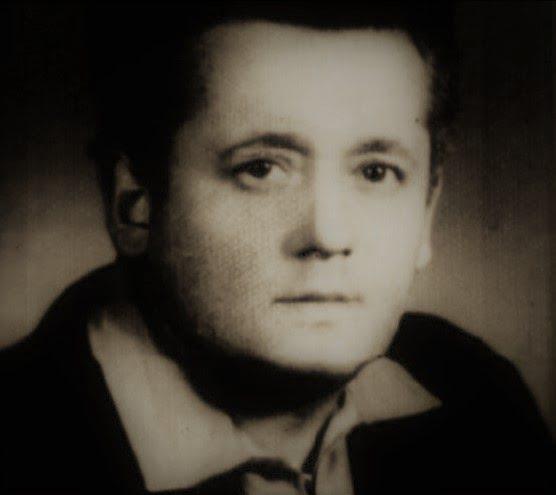 Bogdan Arnold