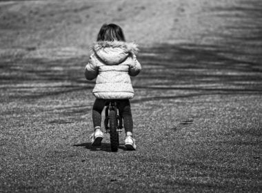 Prawo o ruchu drogowym a jazda rowerem