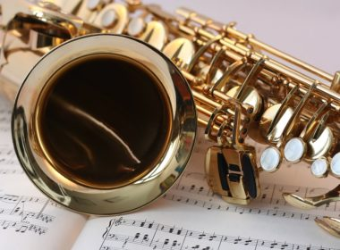 Przeszukanie UOKiK – instrumenty muzyczne