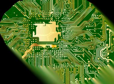 KE przygotuje normy etyczne i nowe prawo dla sztucznej inteligencji