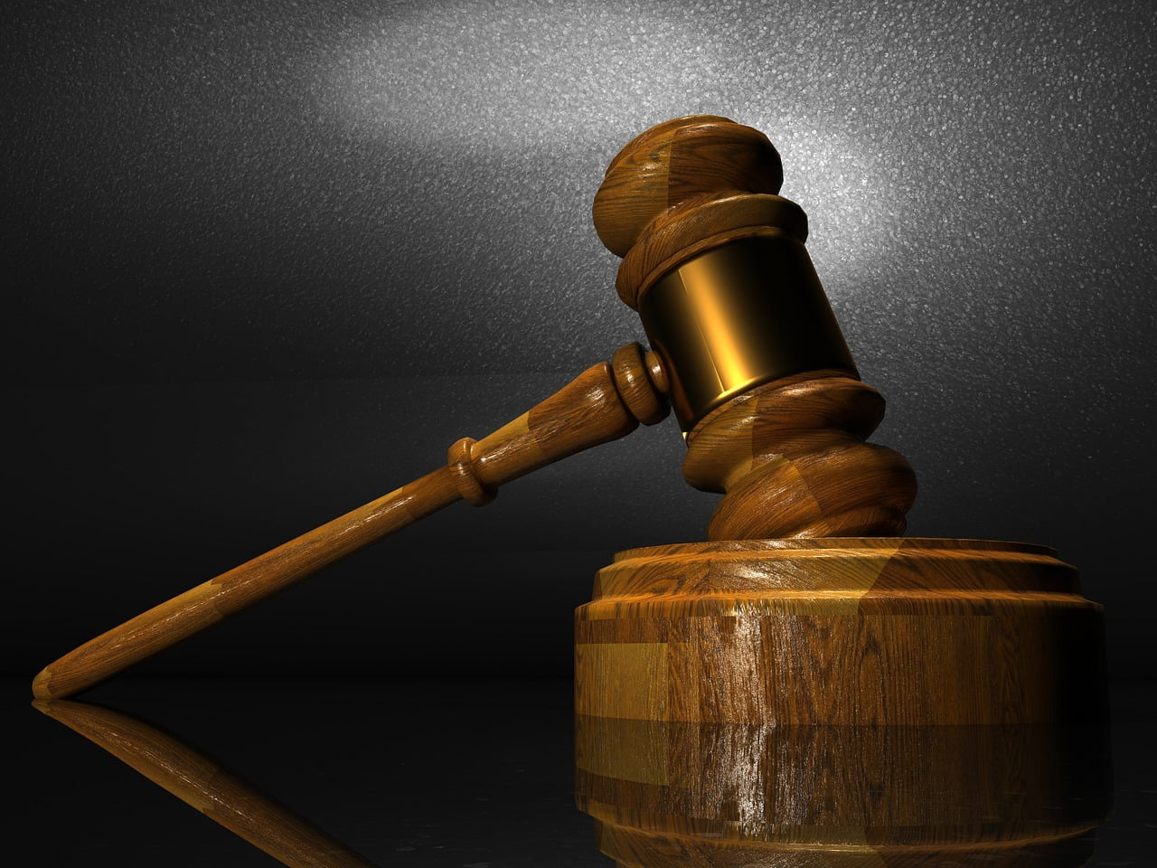 Losowe przydzielanie spraw również w sądach apelacyjnych