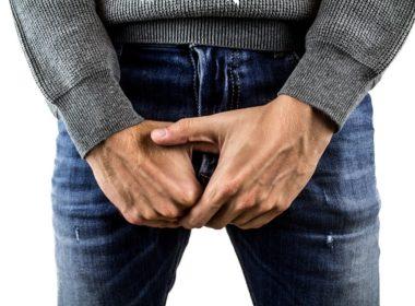 Zaburzenia seksualne a dochodzenie zadośćuczynienia