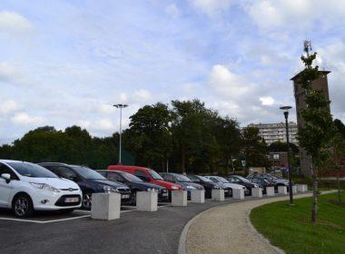Czy czekają nas zmiany w zasadach wydawania abonamentów parkingowych?