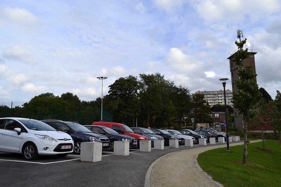 Opłaty za parkowanie – projekt ustawy zwiększającej stawki maksymalne już w Sejmie