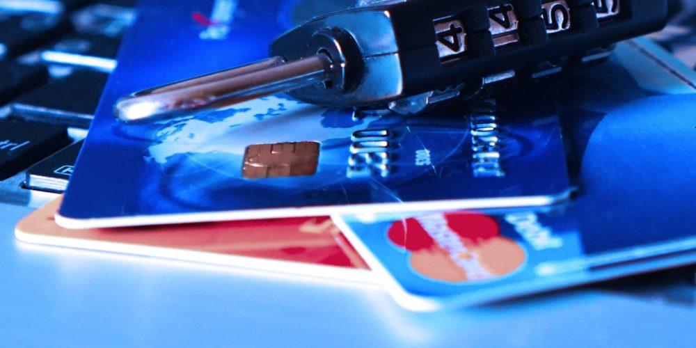 Blokada podejrzanych kont bankowych - STIR wchodzi w życie