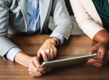 Pracujesz w finansach? Możesz stracić pracę - nowa ustawa podpisana