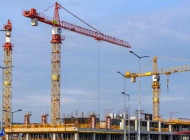 Zmiana w projekcie budowlanym a decyzja środowiskowa