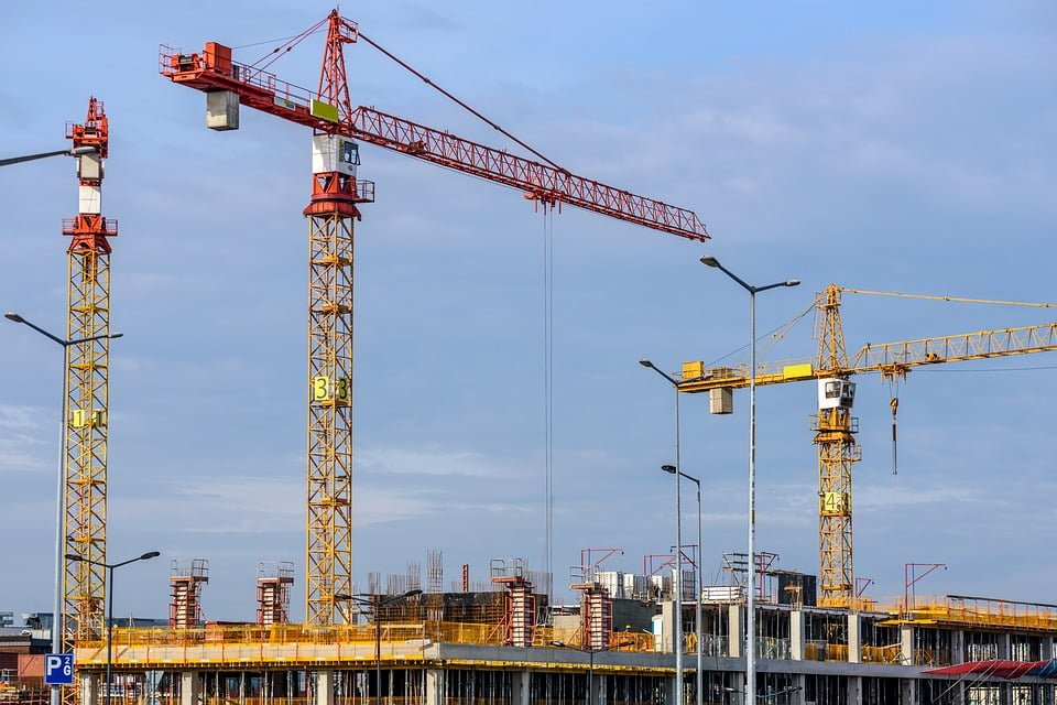 Jak kupić mieszkanie – Część II Umowa z deweloperem