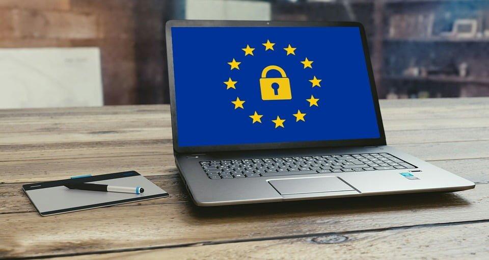 E-privacy - kolejne unijne rozporządzenie dotyczące ochrony prywatności