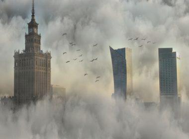 Czy cała Polska stanie się Specjalną Strefą Ekonomiczną?