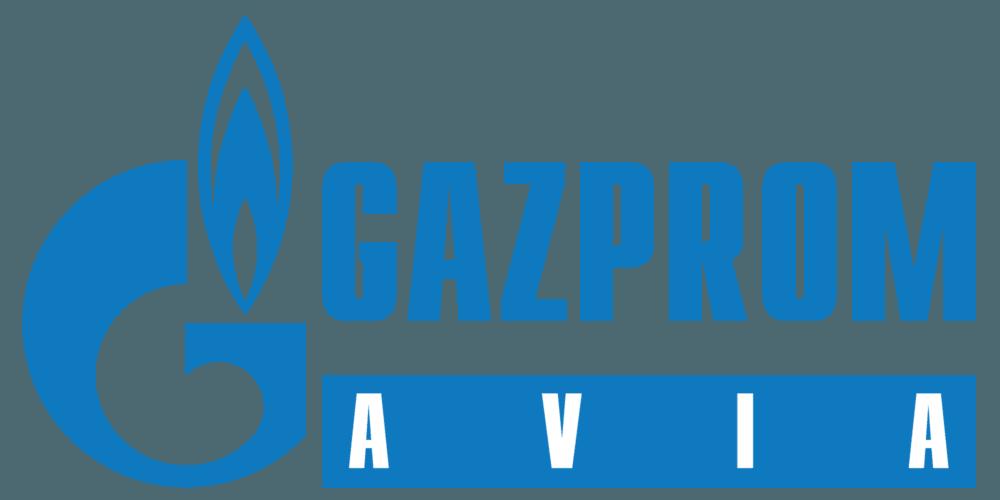 Gazprom na celowniku UOKiK