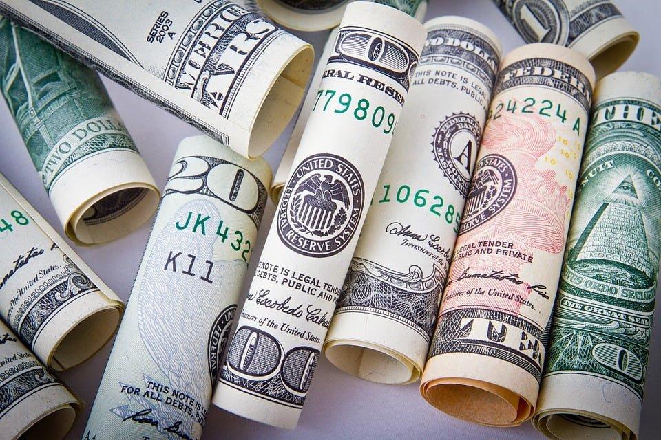 Komisja Nadzoru Finansowego - błędy w sprawie GetBack S.A.