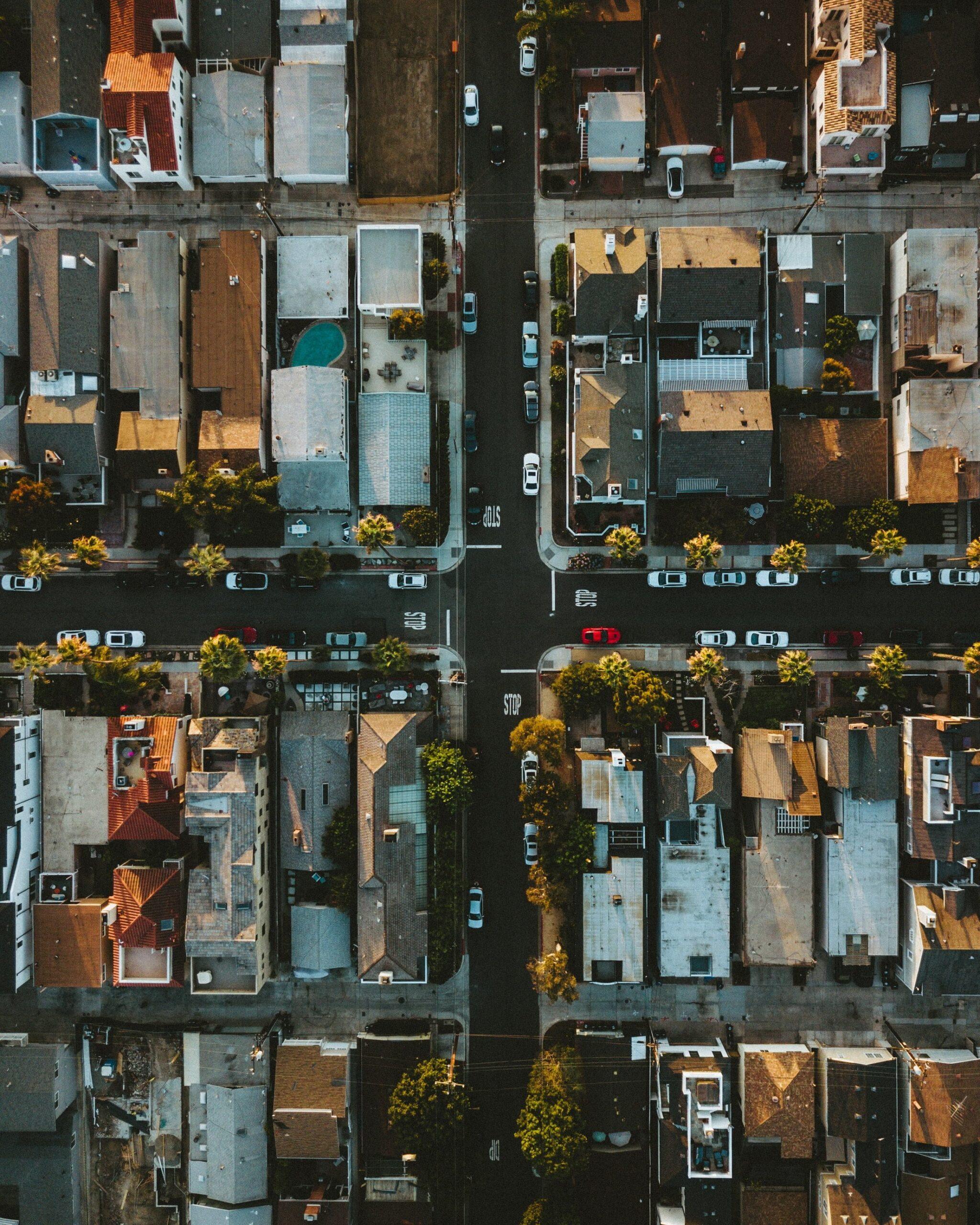 Mieszkania pod wynajem - wsparcie dla gmin