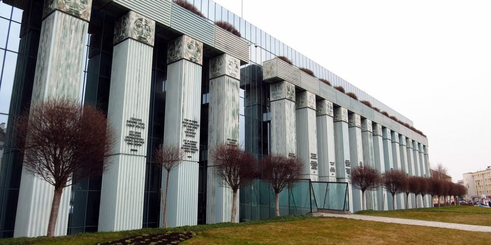 Umowa o dzieło a umowa roboty budowlane i przerwanie biegu przedawnienia przez wspólnika spółki cywilnej