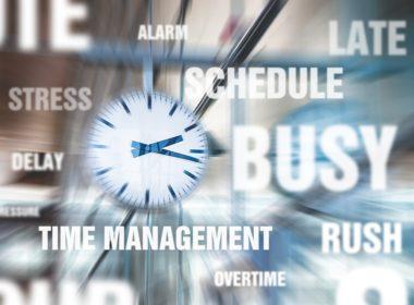 Niepełny wymiar pracy a wynagrodzenie za godziny nadliczbowe