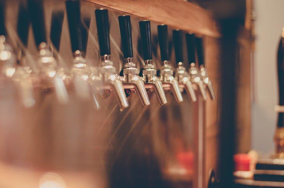 Niższa akcyza dla piwa smakowego