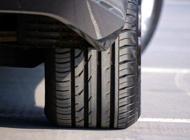 Odpowiedzialność za szkodę wyrządzoną przez samochodowe koło