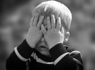 Odrzucenie spadku przez małoletniego