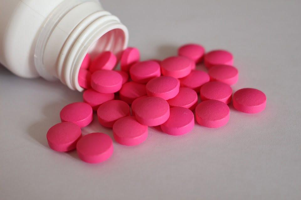 Produkty lecznicze: Komisja doprecyzowuje przepisy dotyczące własności intelektualnej