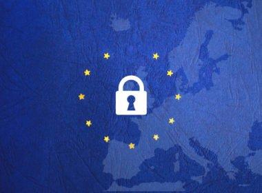 RODO weszło w życie - nowe przepisy o ochronie danych osobowych