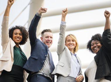 Rzecznik MŚP zostanie powołany w ciągu pół roku