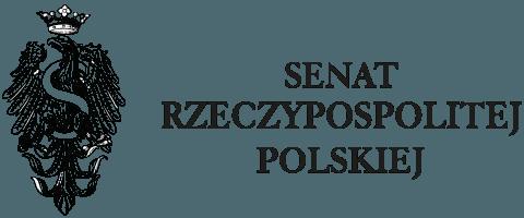 Senat obraduje nad polskim sądownictwem. KE czeka na wyniki
