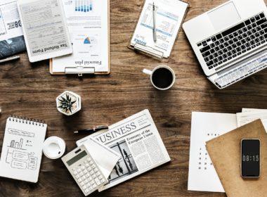 Spółka z ograniczoną odpowiedzialnością - jej charakterystyka, wady oraz zalety