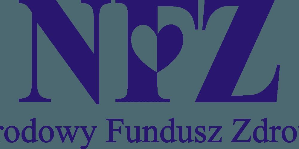 Szumowski: NFZ w tej kadencji nie będzie zlikwidowany