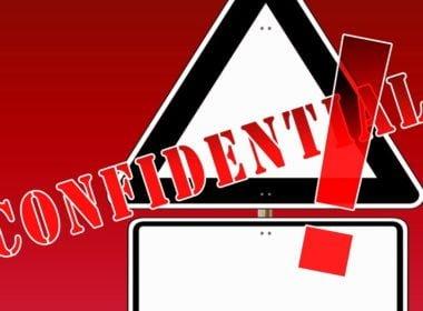 Kiedy informacja publiczna może być chroniona tajemnicą przedsiębiorstwa