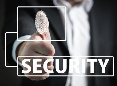 Czy nowa ustawa ułatwi rozwój usług on-line?