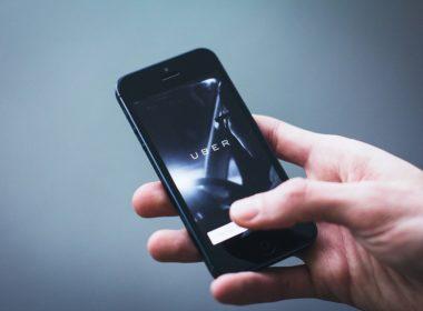 WSA: Dotkliwa kara dla kierowcy Ubera