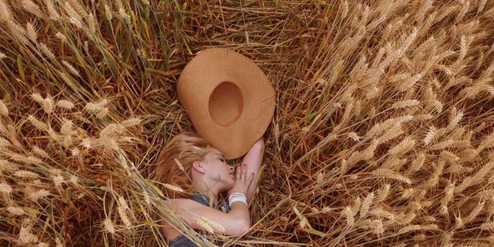 Wypadek w pracy rolniczej? Od 17 maja wyższe odszkodowania