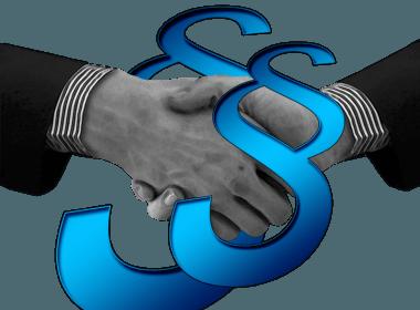 Czym jest bezpłatna pomoc prawna?