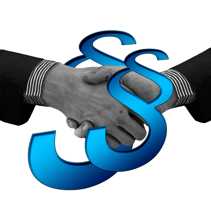 Bezpłatna pomoc prawna - Sejm przyjął projekt Prezydenta
