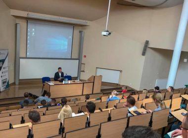 Konferencja naukowa: Nadużycia prawa podmiotowego w prawie polskim