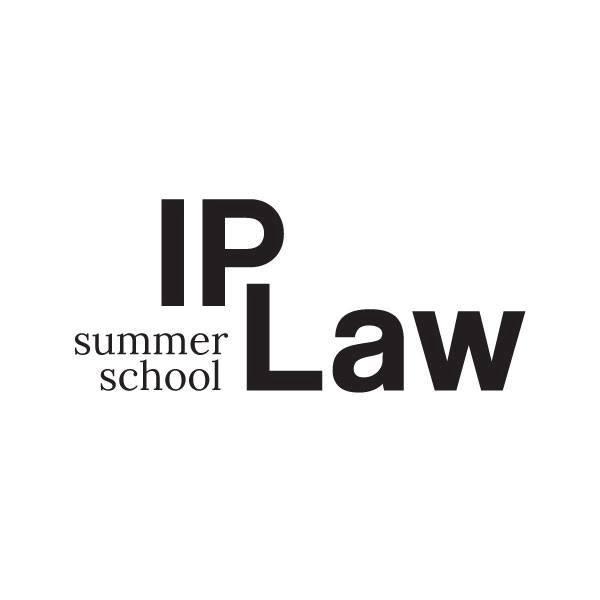 Letnia Szkoła Prawa Własności Intelektualnej na Uniwersytecie Gdańskim
