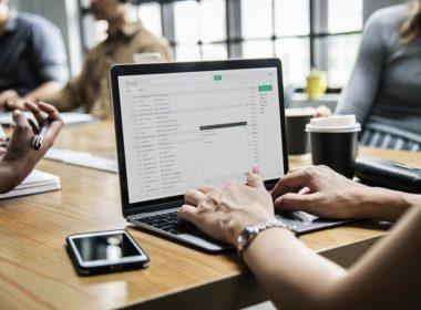 Monitoring poczty elektronicznej oraz inne rodzaje monitoringu - część II