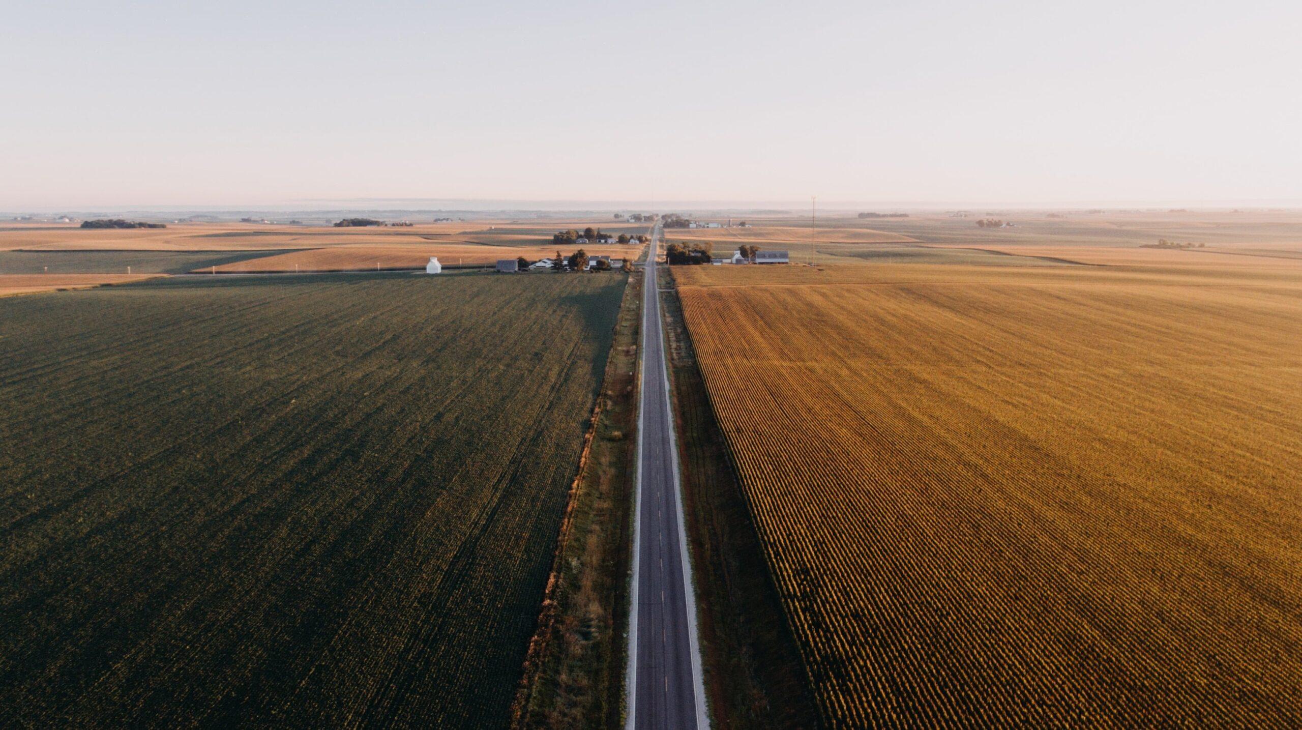 Łatwiejszy eksport polskich produktów rolnych